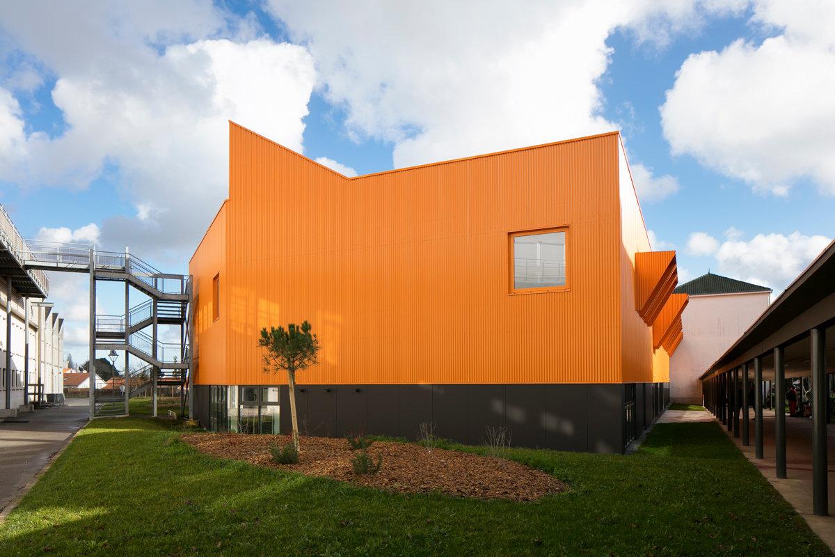 Block architectes Lycée Monges-1.jpg