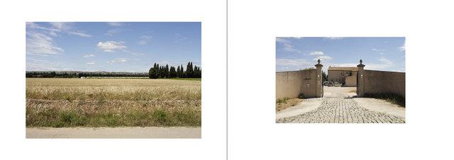 GR2013 - Lançon provence- Berre l'etang-34.jpg