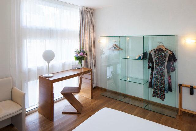 hotel_la_Perouse_Nantes-10.jpg