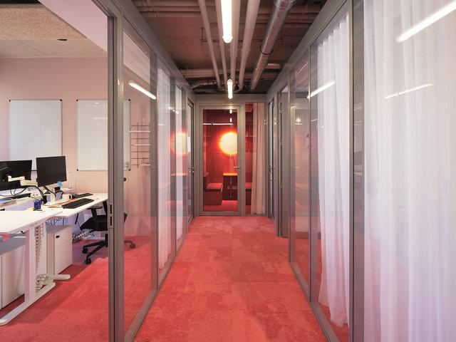 MOA- Newton Offices-16.jpg