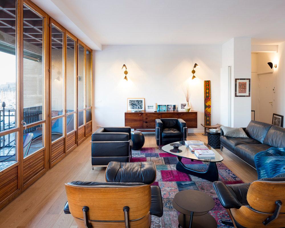Struc Archi - appartement-4.jpg