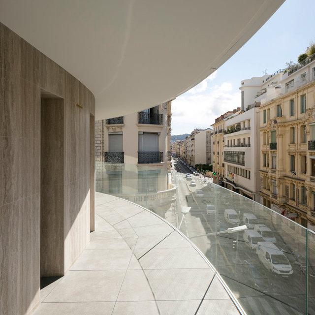 Gomis_architecture_ residence_saint-pierre-9.jpg