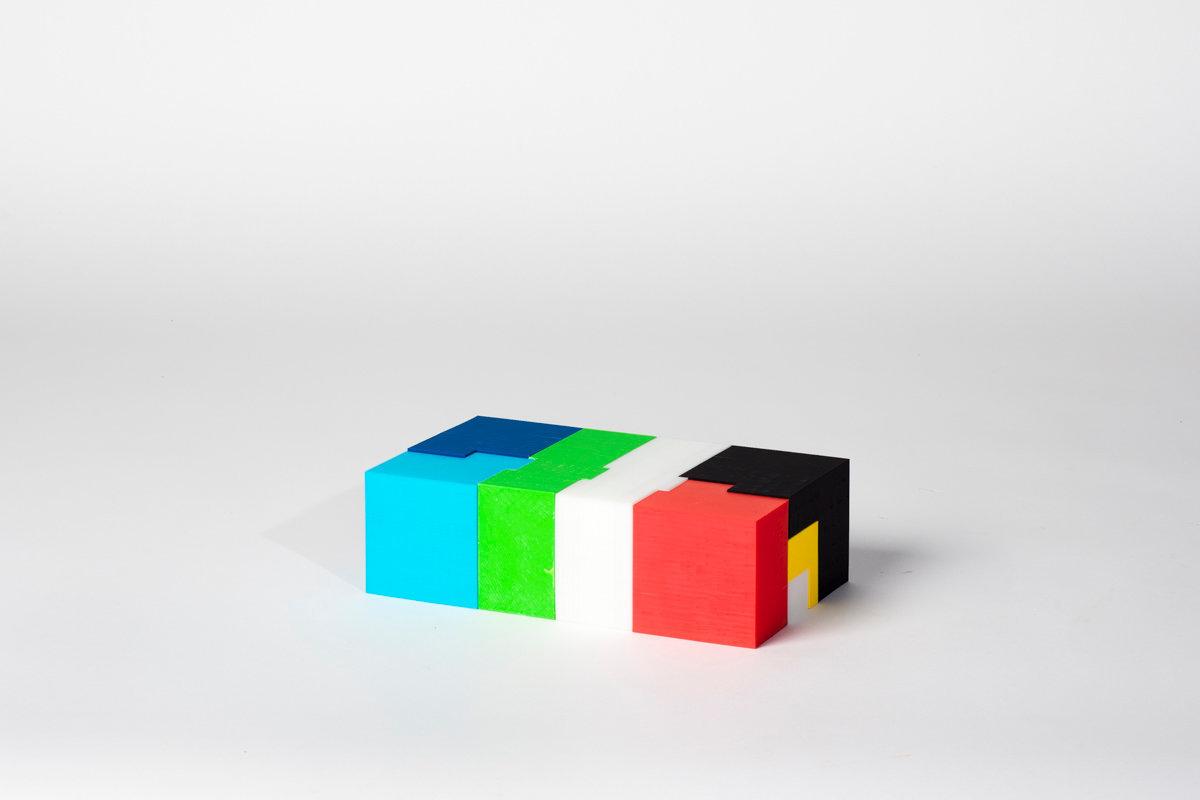 Block architectes - maquettes-6.jpg