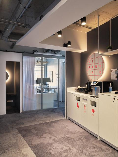 MOA- Newton Offices-13.jpg