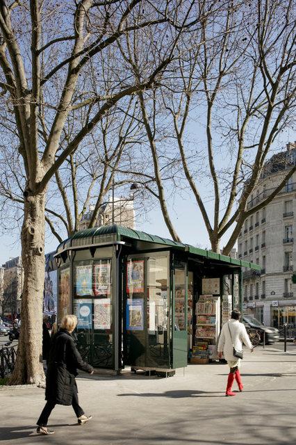 kiosque_paris-19.jpg