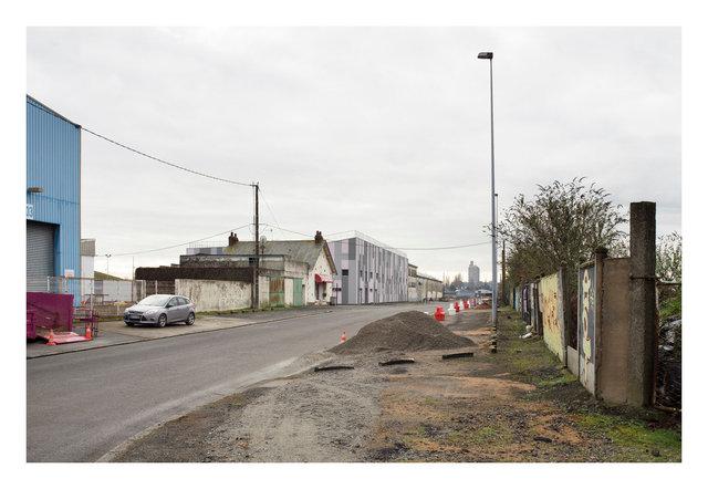 Ile Beaulieu-13.jpg