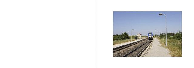 GR2013 - Martigues - Istres-2.jpg