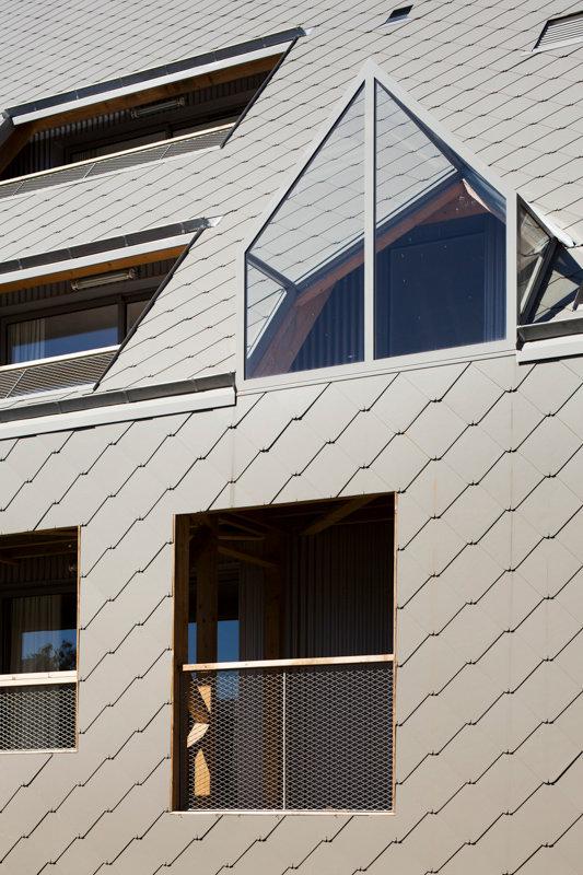 Block_architectes_la_ferte_bernard-11.jpg