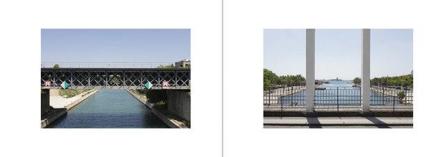 GR2013 - Martigues - Istres-18.jpg