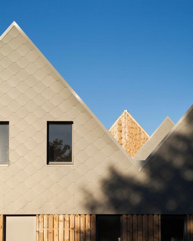 Block_architectes_la_ferte_bernard-7.jpg