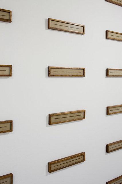 THIS OUTSIDENESS-Galerie Art & Essai, Université Rennes 2-10.jpg