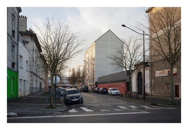 Ile Beaulieu-63.jpg