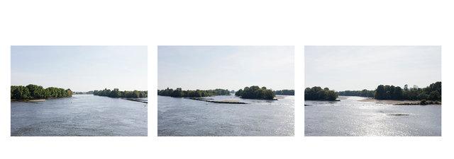 Le Loraux-Bottereau_Mauves-sur-Loire-page086 copie.jpg