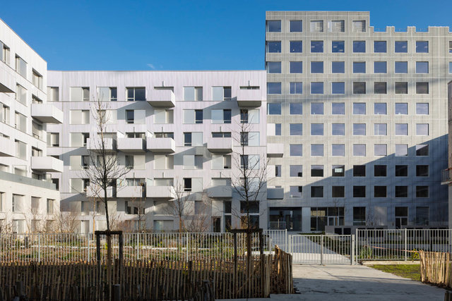 Ilink-block architectes-7.jpg