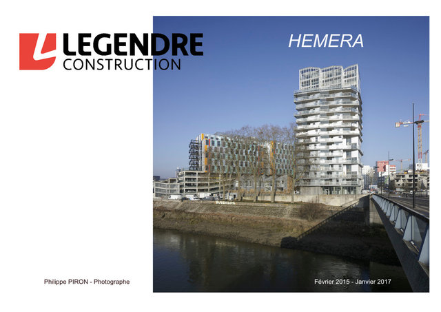 maquette livret Hemera-page001.jpg