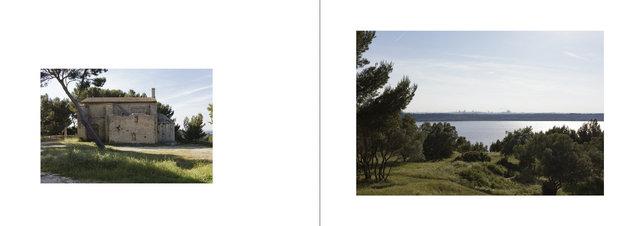 GR2013 - Martigues - Istres-39.jpg