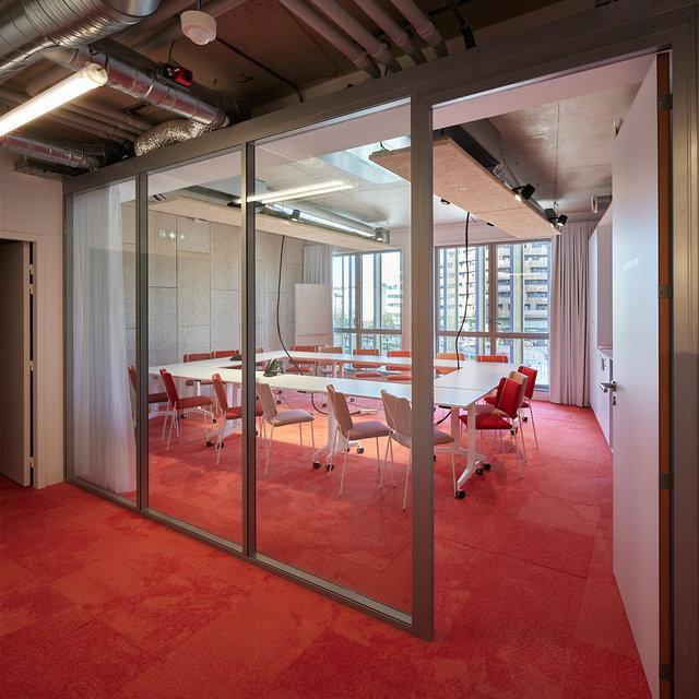 MOA- Newton Offices-19.jpg