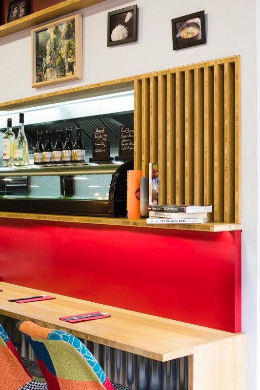 Struc Archi - restaurant-7.jpg