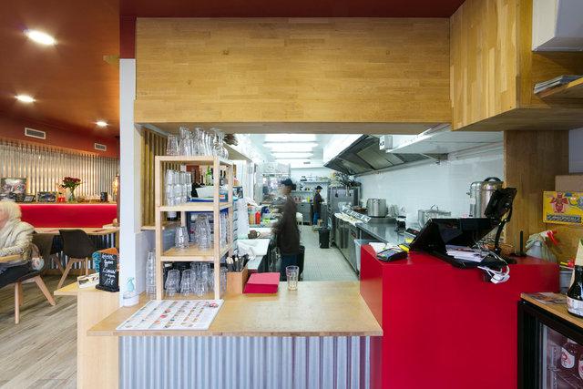 Struc Archi - restaurant-4.jpg