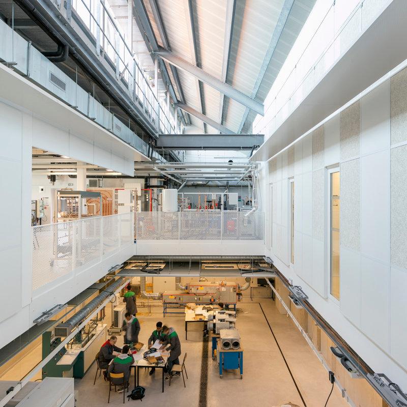 Block architectes Lycée Monges-17.jpg