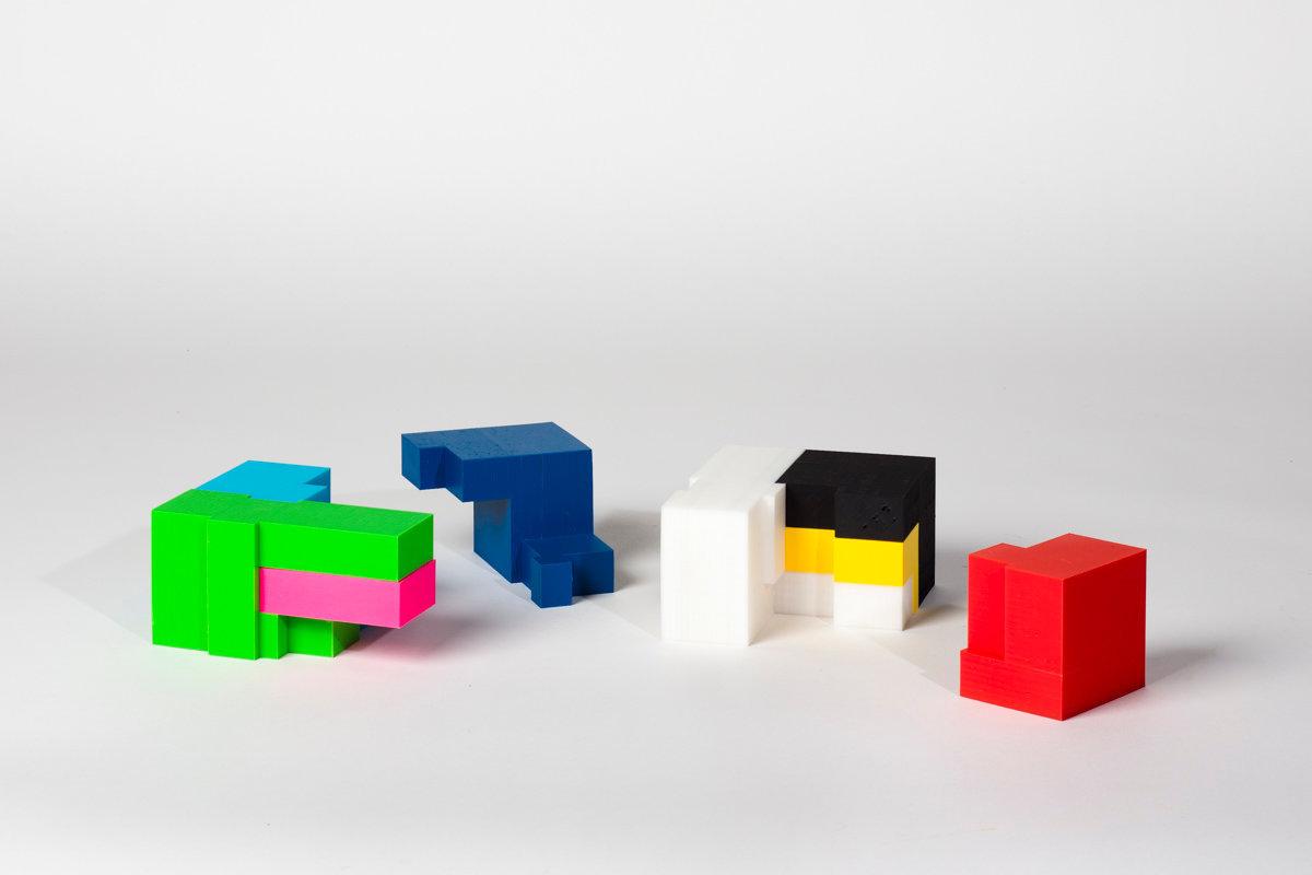 Block architectes - maquettes-7.jpg