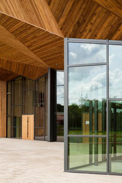 Salle_des_fetes_A_Propos_Architecture-3.jpg