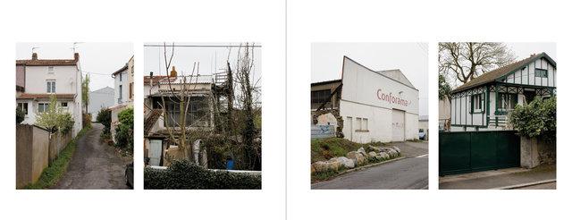 Nantes-Bouguenais-9.jpg