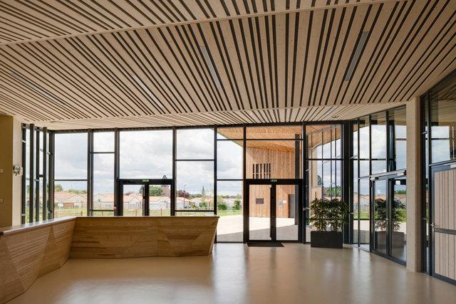 Salle_des_fetes_A_Propos_Architecture-6.jpg