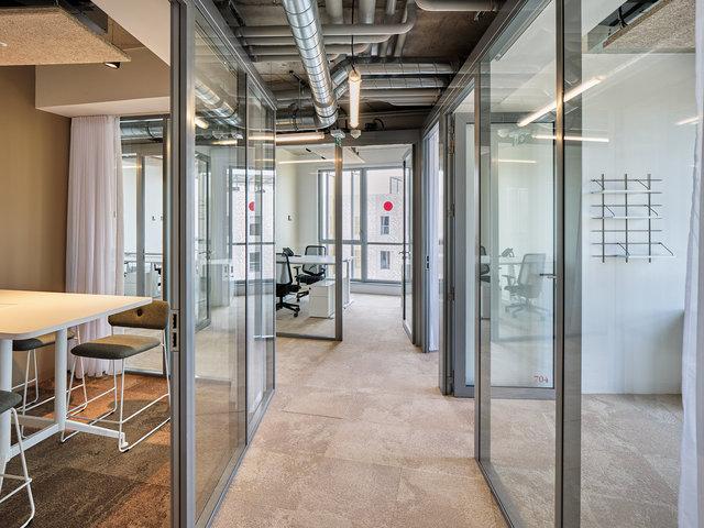 MOA- Newton Offices-10.jpg