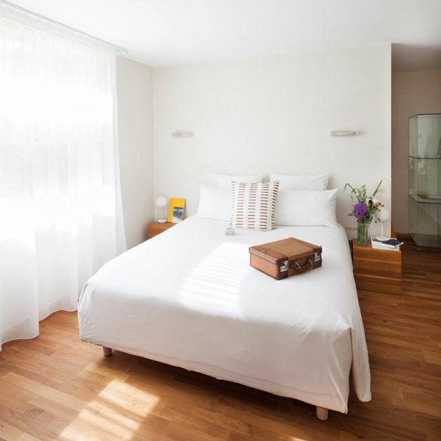 hotel_la_Perouse_Nantes-6.jpg