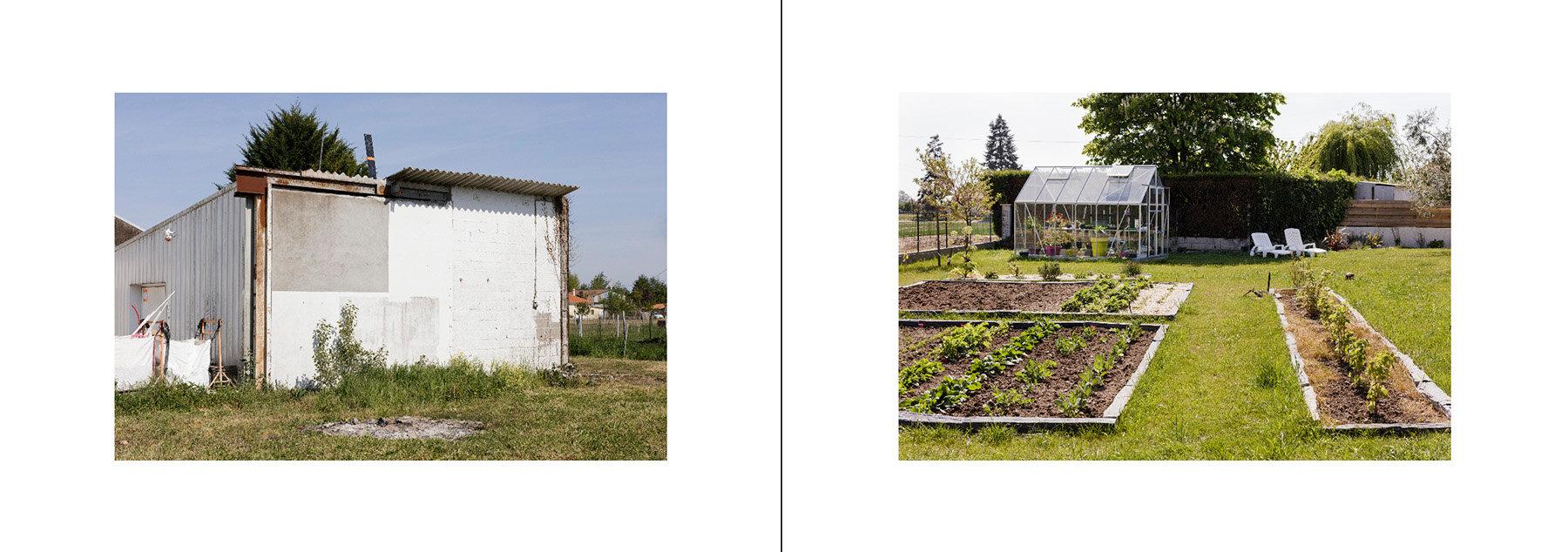 Le Loraux-Bottereau_Mauves-sur-Loire-page052 copie.jpg