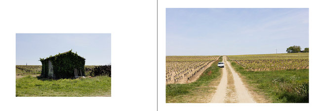 Le Loraux-Bottereau_Mauves-sur-Loire-page006 copie.jpg
