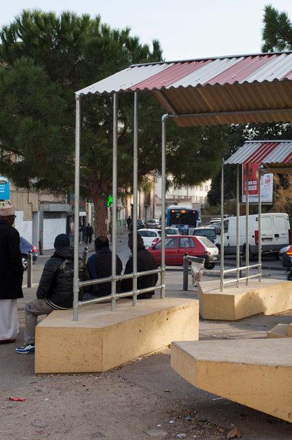 Gecko-Saint-Mauron-Marseille-4.jpg
