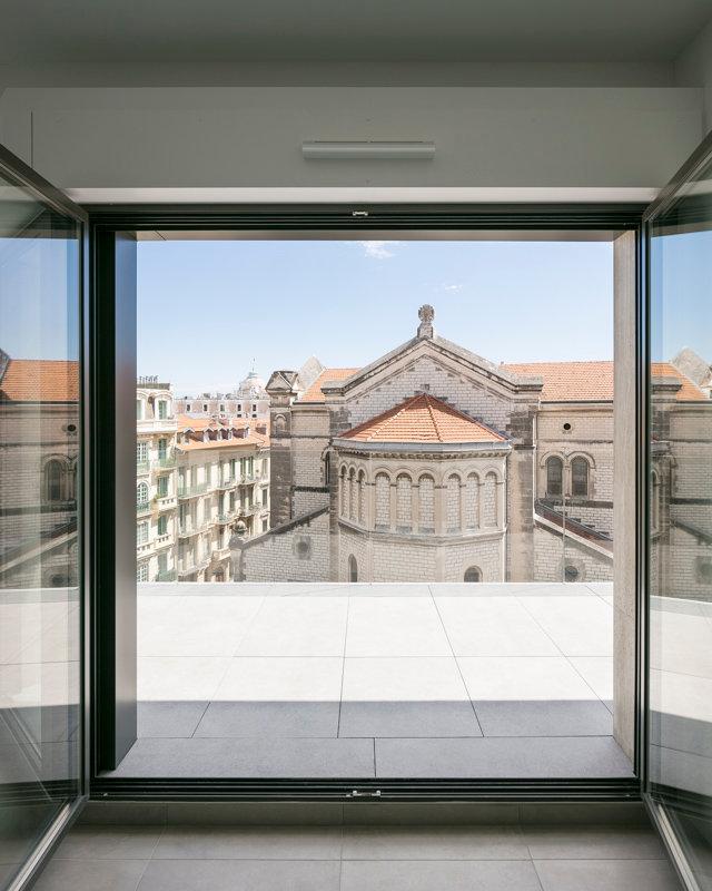 Gomis_architecture_ residence_saint-pierre-10.jpg
