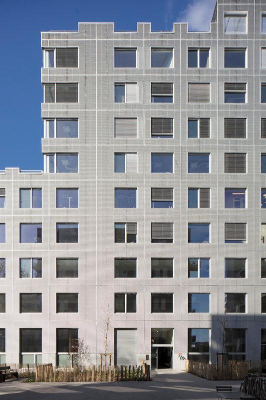 Ilink-block architectes-6.jpg