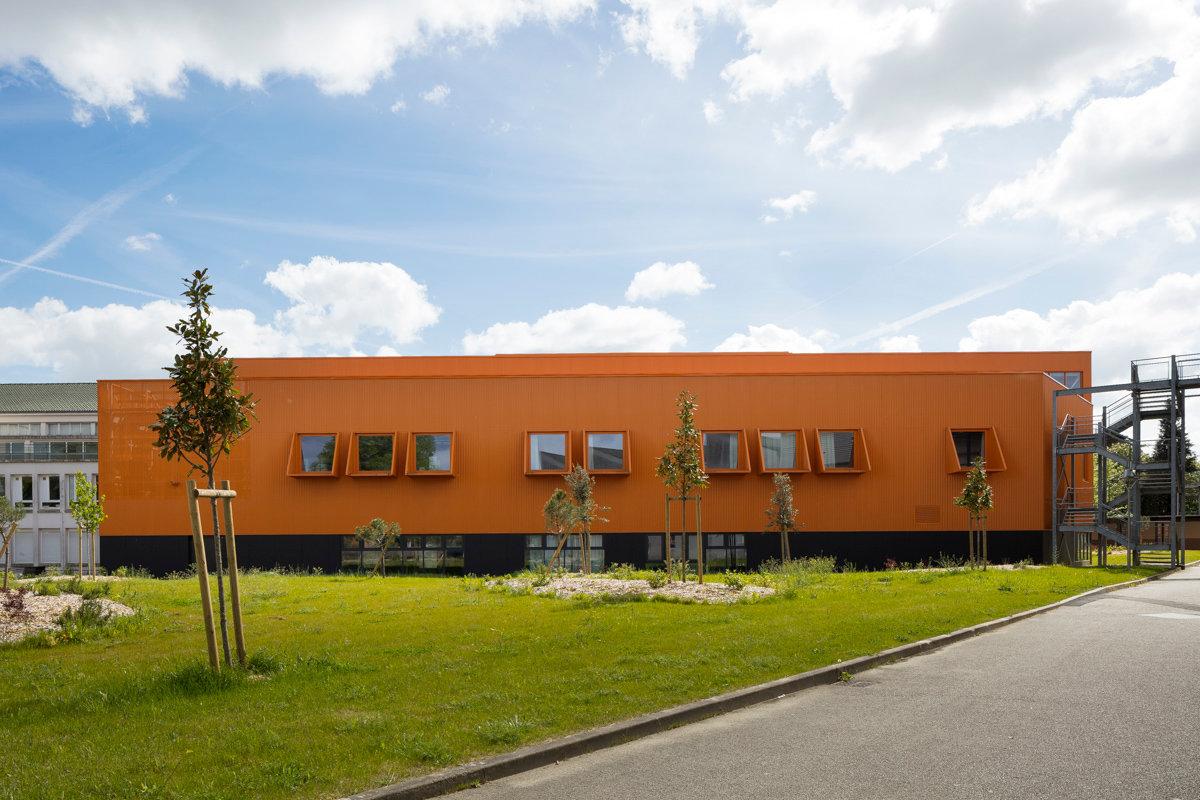 Block architectes Lycée Monges-13-2.jpg