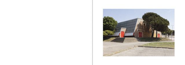 GR2013 - Martigues - Istres-22.jpg