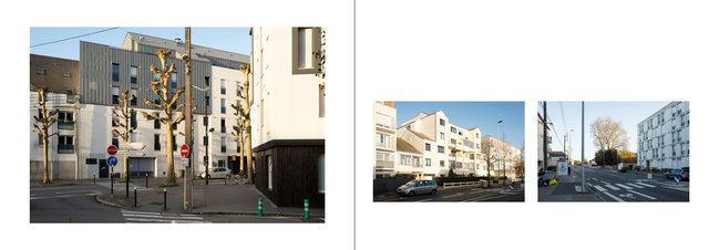 Nantes-Carquefou-Ste Luce A3-page013.jpeg