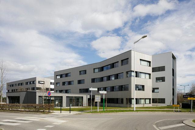 Agence Unité - Amarris Conseil-1.jpg