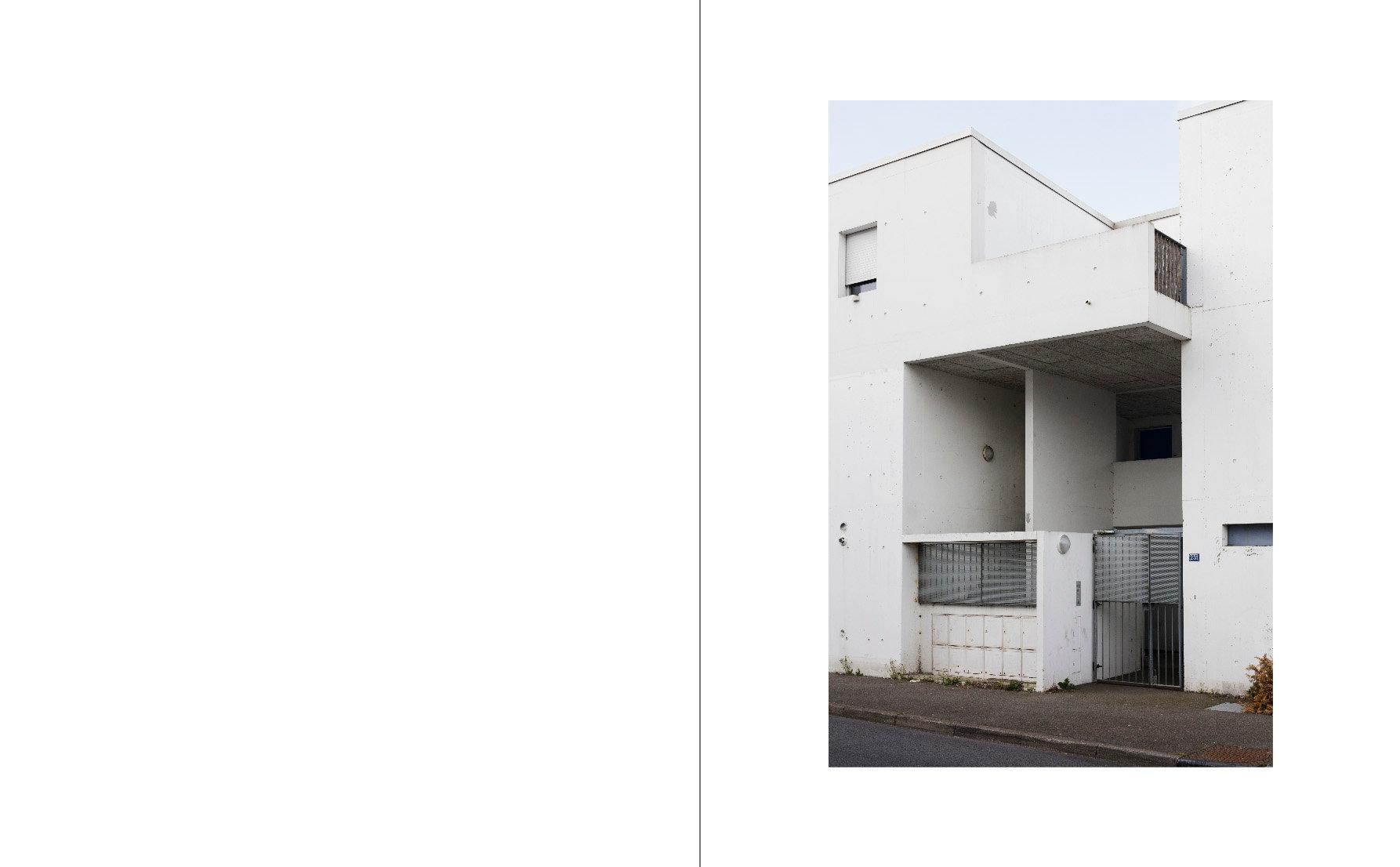 Trignac_Saint-Nazaire-page029.jpg