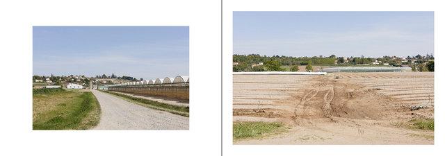Le Loraux-Bottereau_Mauves-sur-Loire-page072 copie.jpg