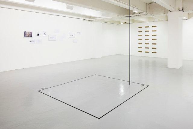 THIS OUTSIDENESS-Galerie Art & Essai, Université Rennes 2-8.jpg