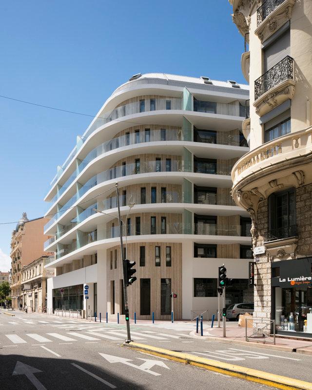Gomis_architecture_ residence_saint-pierre-3.jpg