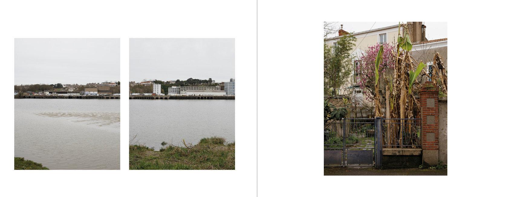 Nantes-Bouguenais-12.jpg