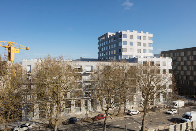 Ilink-block architectes-1.jpg
