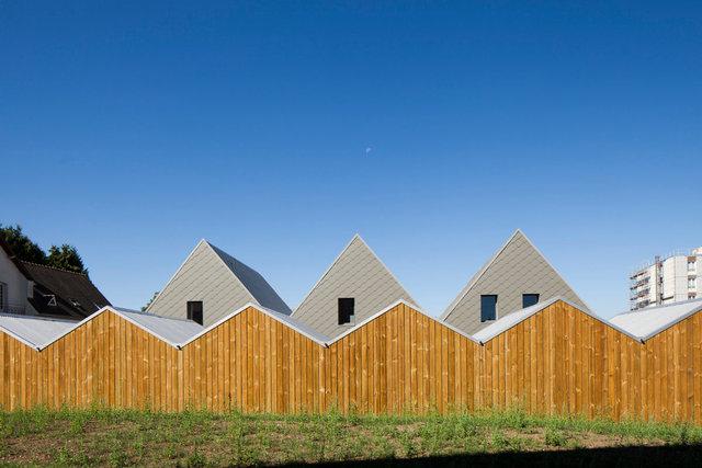 Block_architectes_la_ferte_bernard-9.jpg