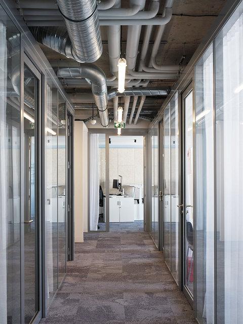 MOA- Newton Offices-11.jpg