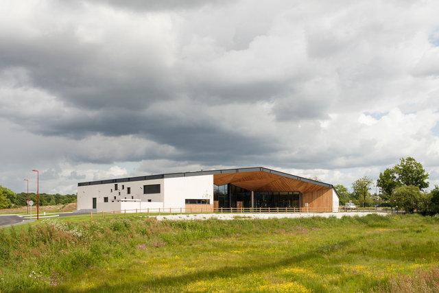 Salle_des_fetes_A_Propos_Architecture.jpg