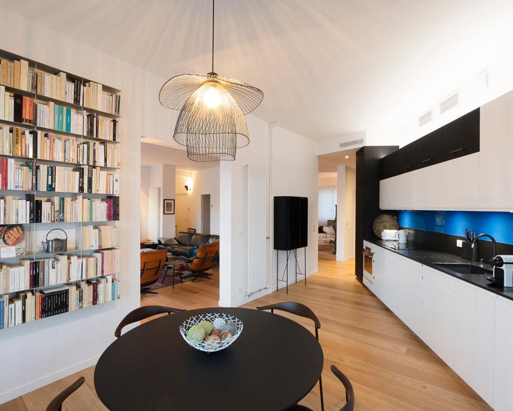 Struc Archi - appartement-11.jpg
