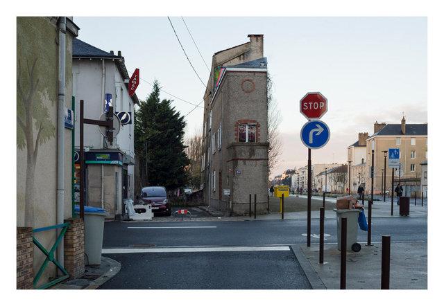 Ile Beaulieu-53.jpg